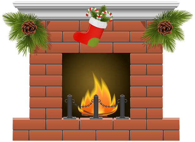 Christmas_Fireplace_PNG_Clipart-688.png
