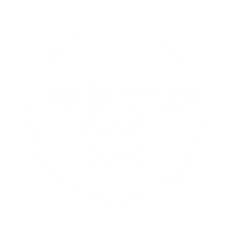 Performing Arts.png