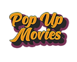 Pop-Up Movies .png