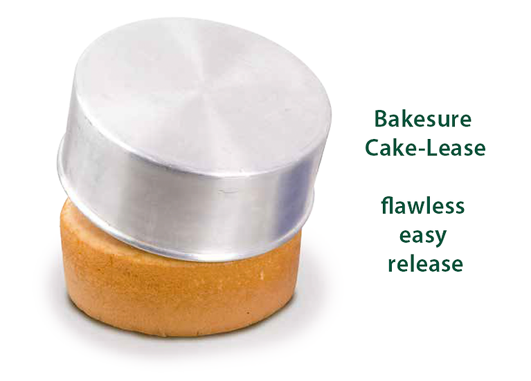 Bakesure Cake Lease