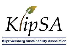 KlipSA+logo.jpg