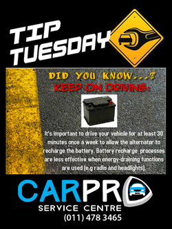 Carpro-TuesdayTip_RECHARGE_2020