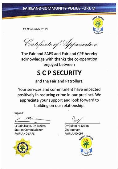 Fairlands SAPS 2019 (1).jpg