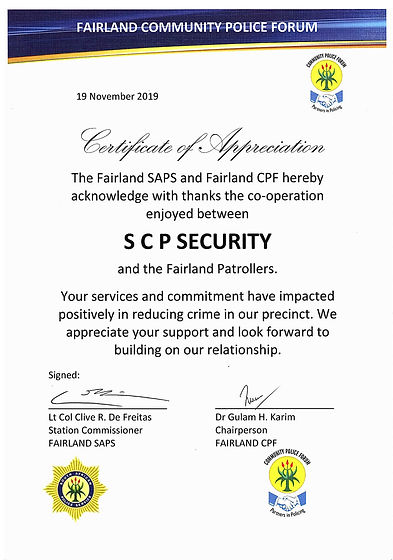 Fairlands SAPS 2019 (1).jpg