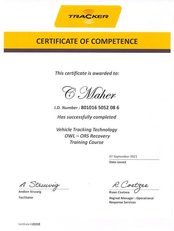Scan_20211006_Tracker Certificate.jpg