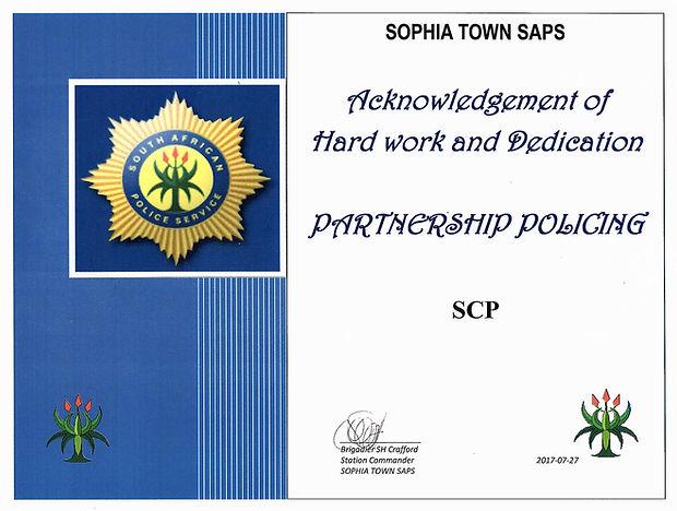 Sophiatown SAPS 2017.jpg