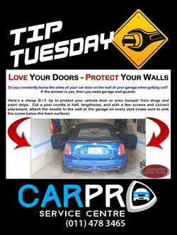Carpro-TuesdayTip_DOORS_2020