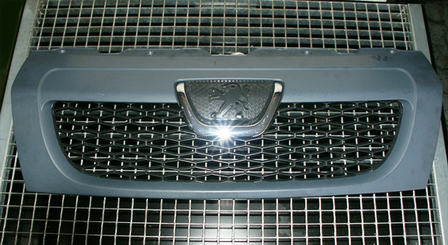 Peugeot_Grill.png