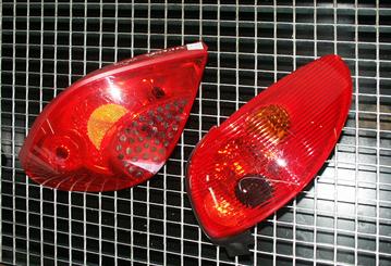 Rear_Lights.png