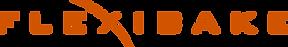 flexibake_logo.png