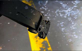wet clip.jpg