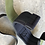 Thumbnail: Reusable Ankle Pair (use with Clips)