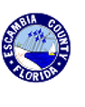 escambia county logo.png