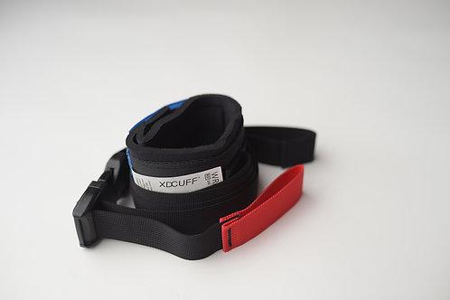 XDcuff Reusable Wrist Restraint