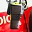 Thumbnail: XD Radio Strap
