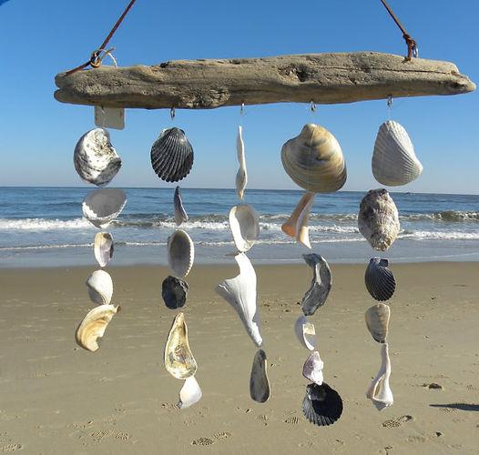strand mobile maken.jpg