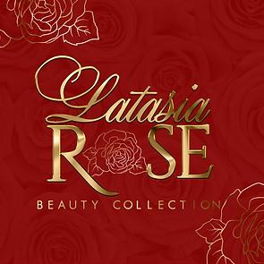 Latasia Rose Logo Design.png