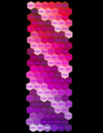 SMDS WEB Color Chart__part 2.png