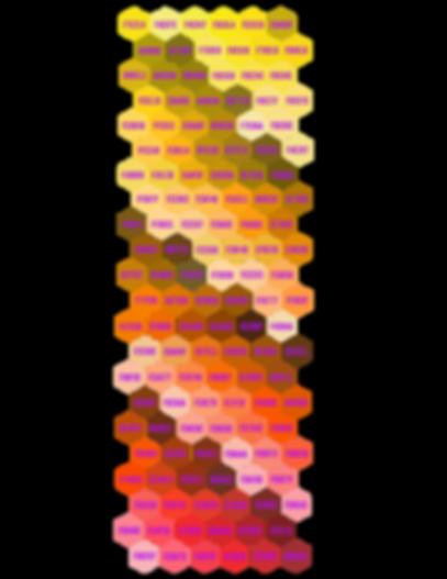SMDS WEB Color Chart__part 1.png