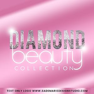 DIAMOND BEAUTY LOGO AD.png
