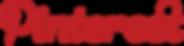 Pinterest_logo.png