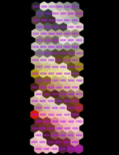 SMDS WEB Color Chart__part 5.png