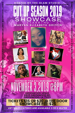 HOSTED BY GLAM STUDIO 4X6 FLYER.png