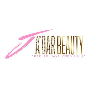JA DAR BEAUTY REVISION 1.png
