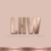 LATIA'S HOUSE OF WIGS LOGO 2.png