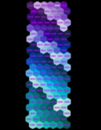 SMDS WEB Color Chart__part 3.png