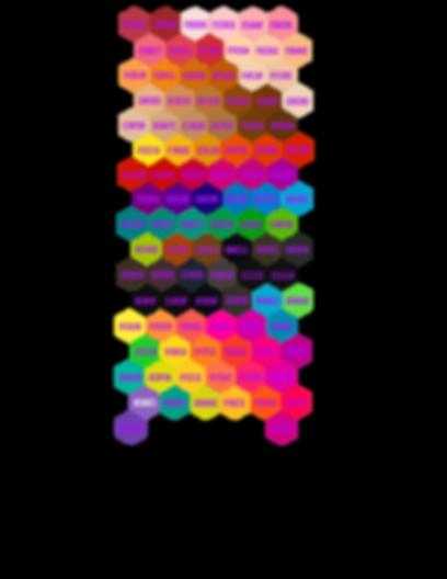 SMDS WEB Color Chart__part 8.png