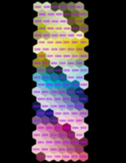 SMDS WEB Color Chart__part 7.png