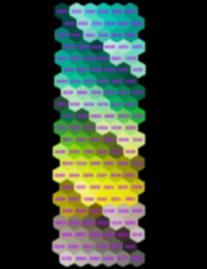 SMDS WEB Color Chart__part 4.png