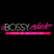 BE BOSSY HAIR COLLECTION MOCKUP LOGO.png