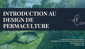 Intro au design permaculture.png