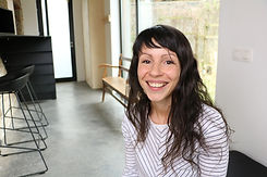 Isabelle Gieling