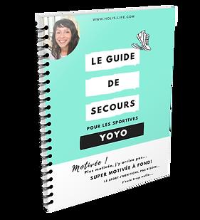 Guide_de_secours_sportive_yoyo_couvertur