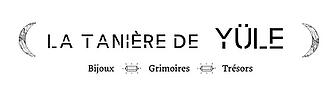 La_tanière_de_Yule.png
