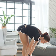 075952853-home-fitness.jpeg