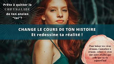 Change_le_cours_de_ton_histoire_et_redes