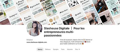 Pinterest_Slasheuse_digitale.png