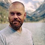 Steve_doupeux.jpg