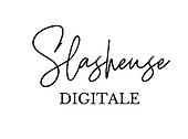 Slasheuse Digitale.png