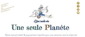 Une_vie_Une_planète.png