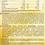 Thumbnail: BASICS - Apports de vitamines défenses immunitaires