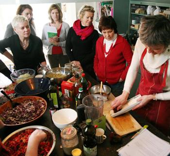 atelier-cuisine-vive