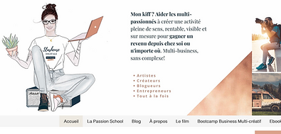 Slasheuse_digitale_vivre_de_sa_passion_i