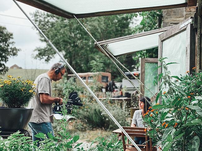 RTBF_jardin_potager_émission_isabelle_t