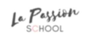 Logo Passion School.png