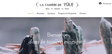 La_taniere_de_yule_bijoux_bougie_isabell